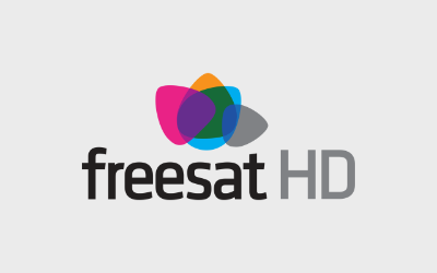 freesat-hd1.png